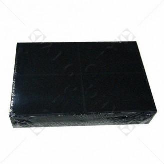 aeg electrolux kohle filter model 150 e3cfe150 50290644009 9029793669 dunstabzugshaubenfilter. Black Bedroom Furniture Sets. Home Design Ideas