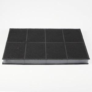 aktivkohlefilter bosch siemens neff constructa 353121 dhz5146 z5115x0 dhz5140 lz51400. Black Bedroom Furniture Sets. Home Design Ideas
