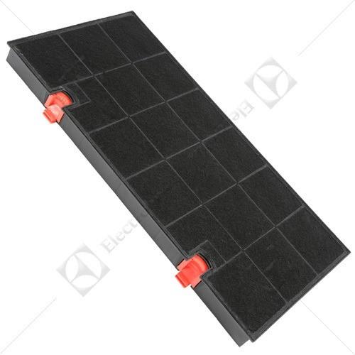aeg electrolux kohle filter model 150 e3cfe150. Black Bedroom Furniture Sets. Home Design Ideas