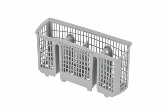 bosch zusatzbesteckkorb 646196 haushaltsger tefilter wasch und sp lmaschine. Black Bedroom Furniture Sets. Home Design Ideas