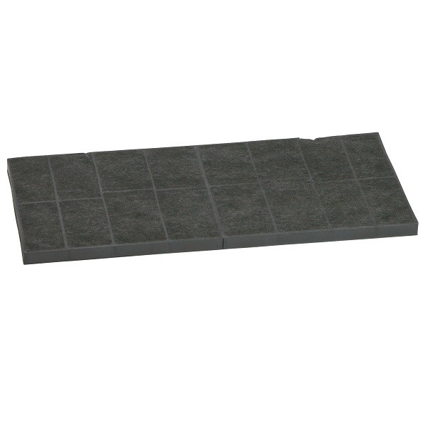 bosch siemens neff gaggenau aktivkohlefilter 460487. Black Bedroom Furniture Sets. Home Design Ideas
