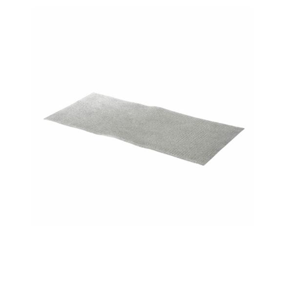 bosch siemens neff gaggenau metallfettfilter 00365472 dhz7204 dunstabzugshaubenfilter gaggenau. Black Bedroom Furniture Sets. Home Design Ideas