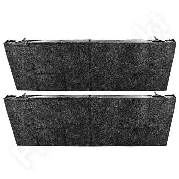 filtronix aktivkohlefilter alternativ zu bosch siemens. Black Bedroom Furniture Sets. Home Design Ideas