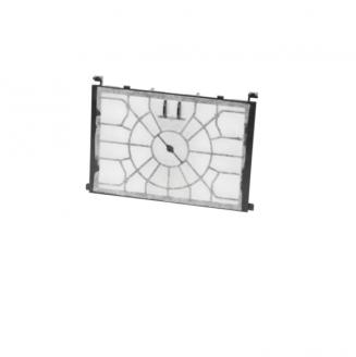bosch siemens staubsaugerbeutel gxxl g all plus 575069 577549 vz4gxxlp2 bbz4gxxlp2. Black Bedroom Furniture Sets. Home Design Ideas