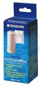 AEG / Electrolux Filter Pure Source Plus WFCB 2187109026  online kaufen