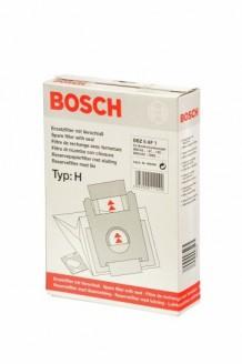 bosch siemens hepa hochleistungs hygienefilter 00575185 575185 00574020 haushaltsger tefilter. Black Bedroom Furniture Sets. Home Design Ideas