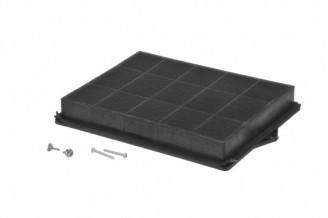 aktivkohlefilter bosch siemens neff 361047 dhz5135. Black Bedroom Furniture Sets. Home Design Ideas