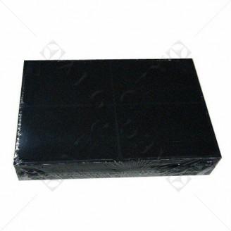 filtronix aktivkohle filter alternativ zu aeg electrolux 50246934009 typ 150 elica. Black Bedroom Furniture Sets. Home Design Ideas