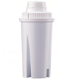 2 wasserfilter aqua select kompatibel mit brita maxtra wasserfilter zubeh r kannen wasserfilter. Black Bedroom Furniture Sets. Home Design Ideas