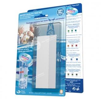 hm digital dm 1 in line dual tds monitor wasserfilter zubeh r wassertester. Black Bedroom Furniture Sets. Home Design Ideas