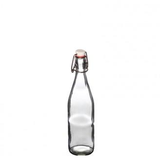 achteck mehrwegflasche 1 0 ltr aus tritan wasserfilter zubeh r trinkflaschen. Black Bedroom Furniture Sets. Home Design Ideas