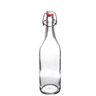 flip flop sportverschluss f r tritan trinkflasche wasserfilter zubeh r trinkflaschen. Black Bedroom Furniture Sets. Home Design Ideas