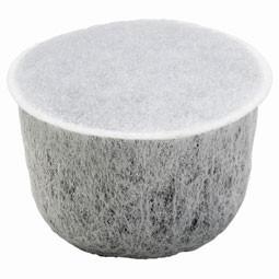 bosch formschlauch f r milchsch umer milchschlauch 630605 kaffeemaschinenfilter zubeh r. Black Bedroom Furniture Sets. Home Design Ideas