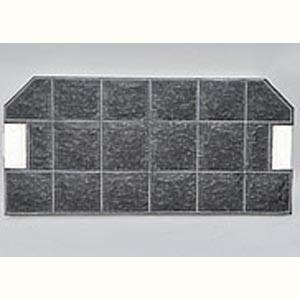 aktivkohlefilter bosch siemens neff 460367 dhz3300. Black Bedroom Furniture Sets. Home Design Ideas