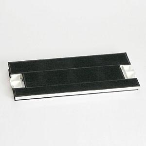 aktivkohlefilter bosch siemens neff gaggenau 434229. Black Bedroom Furniture Sets. Home Design Ideas