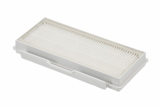 bosch hepa filter 647753 577303 579496 bbz154hf haushaltsger tefilter staubsauger. Black Bedroom Furniture Sets. Home Design Ideas