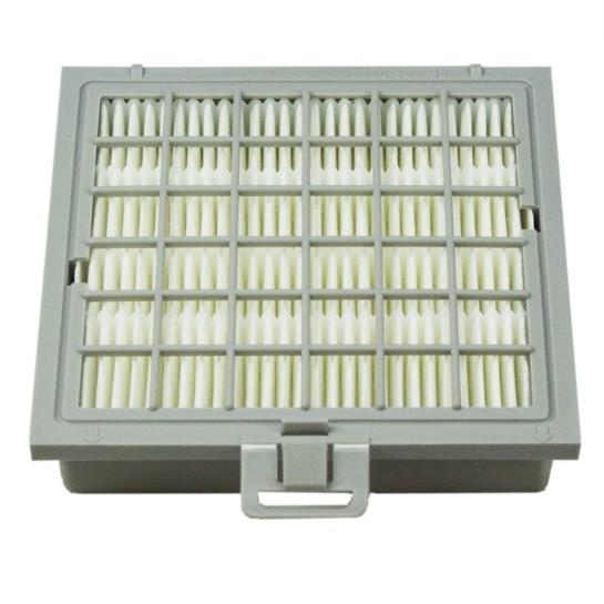 bosch hepa filter 650304 578732 haushaltsger tefilter staubsauger. Black Bedroom Furniture Sets. Home Design Ideas
