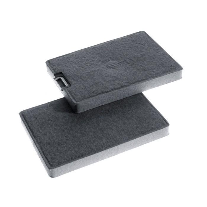 miele dkf 6 kohlefilter 03284682. Black Bedroom Furniture Sets. Home Design Ideas
