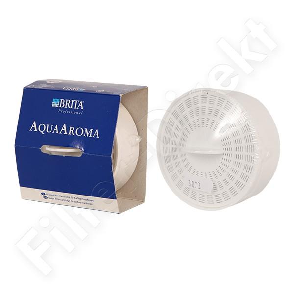 wasserfilter filterkartusche brita aqua aroma 677500 ebay. Black Bedroom Furniture Sets. Home Design Ideas