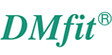 DM-fit-Logo