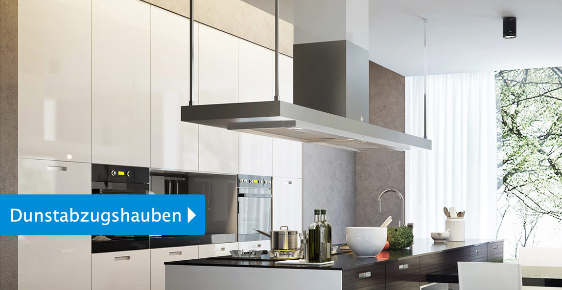 Bosch Kühlschrank Classic Edition Ersatzteile : Filter zubehör und ersatzteile auf filter direkt