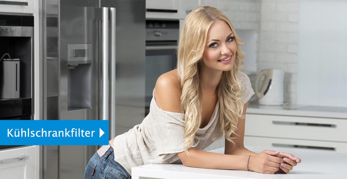 Kühlschrank Filter : Samsung wasserfilter weiß samsung deutschland